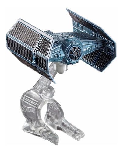 darth vader star wars starship tie fighter advanced x1 pro