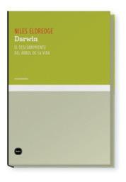 darwin : el descubrimiento del árbol de la vida(libro biolog