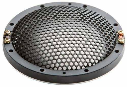 das audio gm k-8h diafragma de recambio para driver k-8