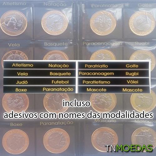 das com moedas