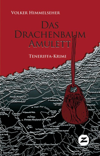 das drachenbaum-amulett(libro )