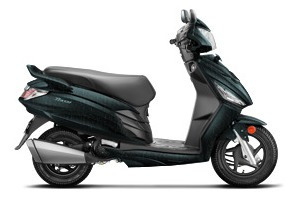 dash scooter motos moto hero
