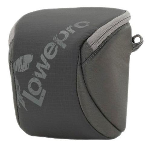 dashpoint 30 para camaras compactas - lp36442