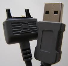 datacable usb sony ericsson, dcu-60  original.