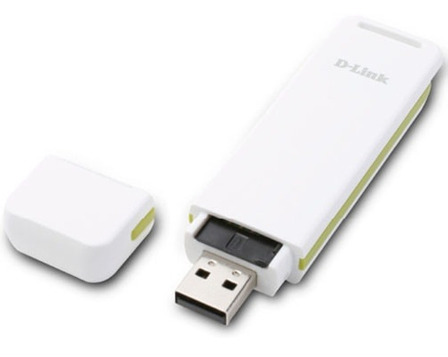 datacard dlink hsdpa dwm-156 3g/ ranura sd usb (sumcomcr)