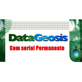 Datageosis Megallan Com Serial E Geodesia E Gnss Rural