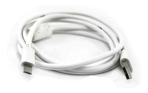 datos celular cable usb