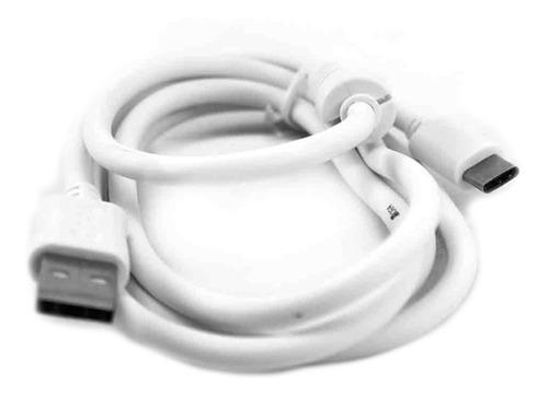 datos celulares cable usb