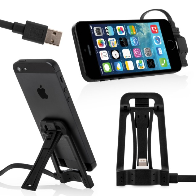 1ab55f3690e datos para cable usb · cable base usb datos o cargador para iphone 5 al 7  plus