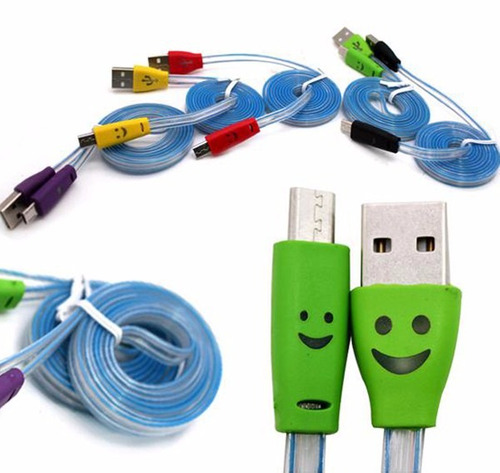 datos usb cable