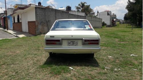 datsun 1980