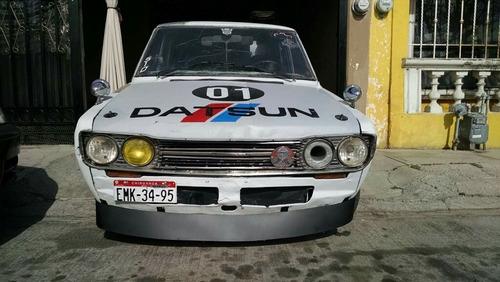 datsun datsun 510 coupé