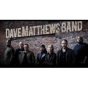 Dave Mathews Band - Lote  4 Cds  Dave Mathews Band Oferta!!!