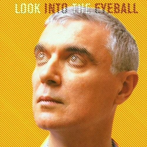 A rodar XLIII - Página 19 David-byrne-look-into-the-eyeball-cd-original-lacrado--D_NQ_NP_471905-MLB25093503137_102016-F