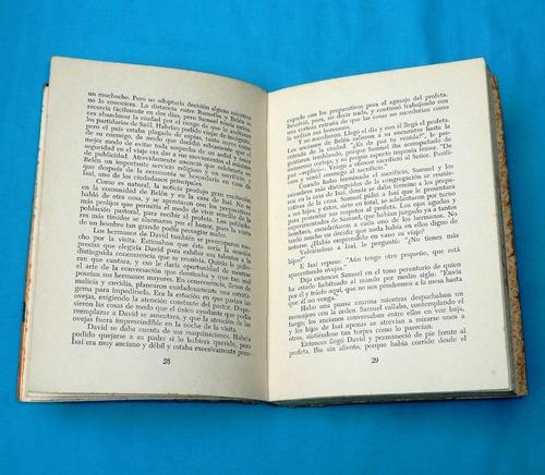 david duff cooper novela editorial del pacífico chile antigu