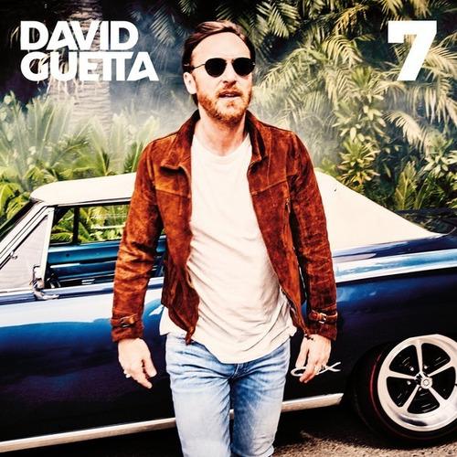 david guetta - albums y singles (itunes store)