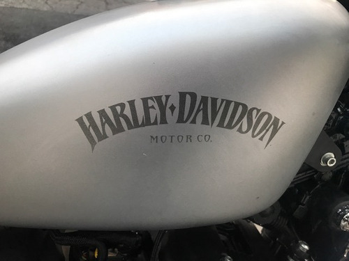 davidson 883 harley