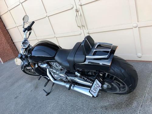 davidson moto harley