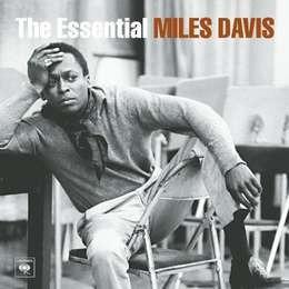 davis miles the essential miles davis cd nuevo