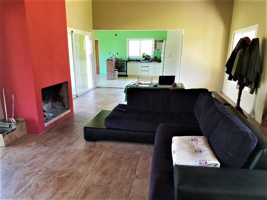davobe 3000 - josé c. paz - casas casa - venta