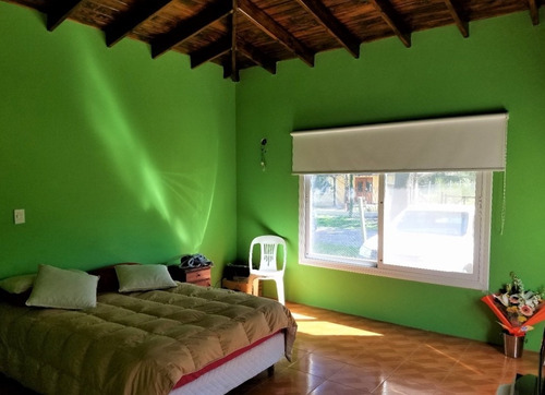 davobe, santiago 3000 - del viso, pilar - casas en barrio privado/country - venta