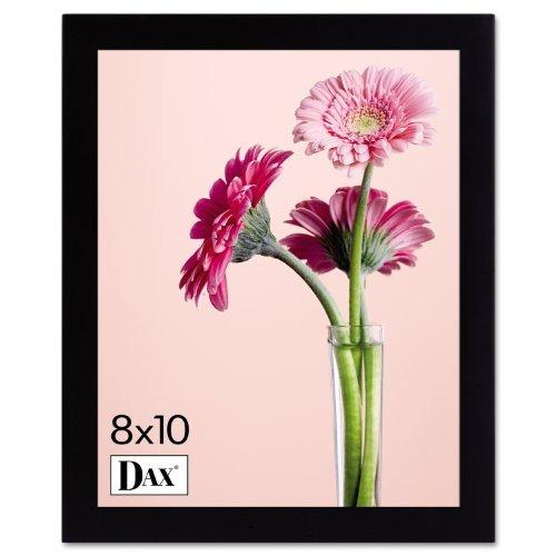dax 1826l3t marco de madera maciza foto / dibujo, caballete