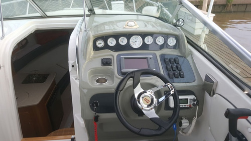 day cruiser canestrari sport cruiser 275 excelente estado !