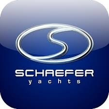 day cruiser / crucero schaefer 303 con volvo 350 hp dp 0 hs