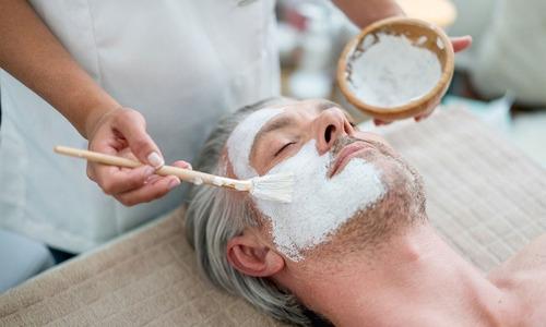 day spa  regala un voucher hombre mujer masajes