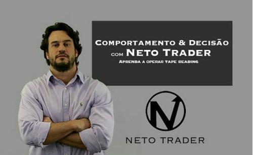day trader pro + atom + scalper trader 4 + laatus + neto tr