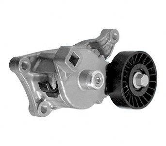 dayco 89209 tensor de cinturón automático