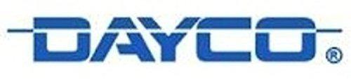 dayco 95265k2 sincronización cinturón equipo
