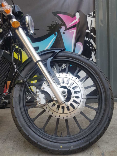 daytona 350 moto jawa