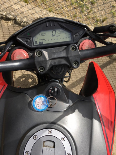 daytona tekken 250cc. 6 speed. seminueva totalmente al día
