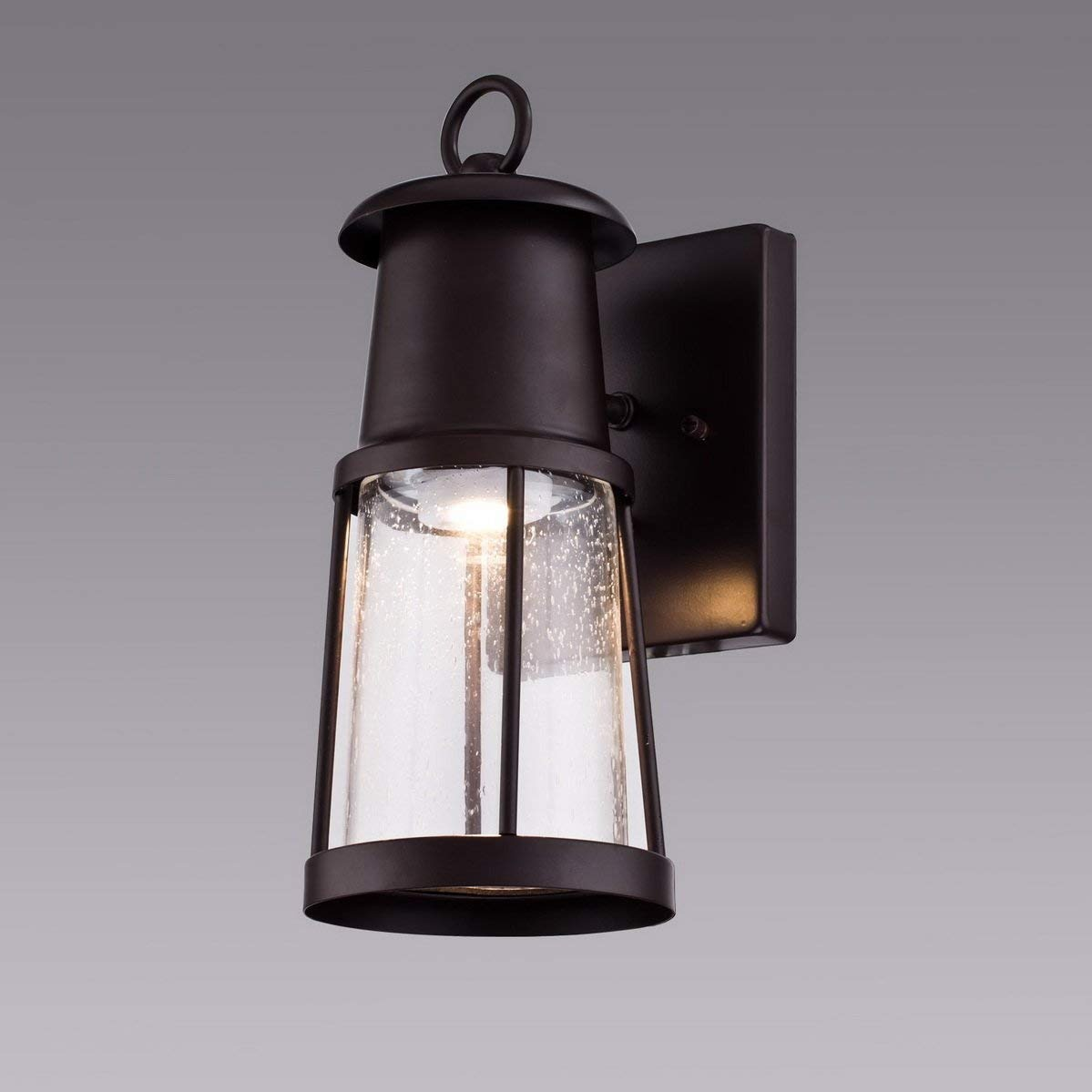 Outdoor Wall Light Led Sconce Lamp