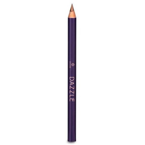 dazzle - lápis para olhos - ouro