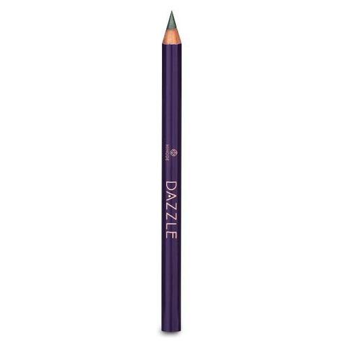 dazzle - lápis para olhos - verde