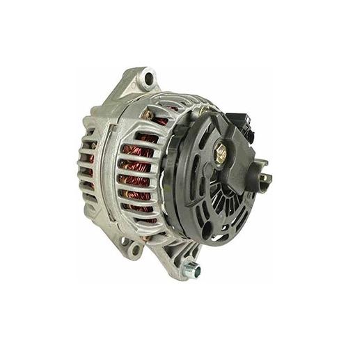 db electrical abo0192 nuevo alternador para dodge 3.9l 3.9 5