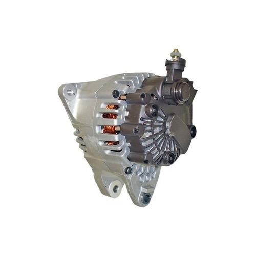 db electrical ava0018 nuevo alternador para hyundai 2.7l 2.7