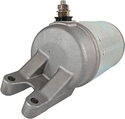 99-05 DB Electrical SND0482 New Starter for Bombardier Traxter 500 Max 500 XT 500 XL 500 420-296-125 711-296-120 711-296-125