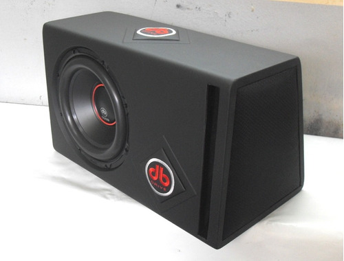 db-low: sonido y polarizados car audio¡¡