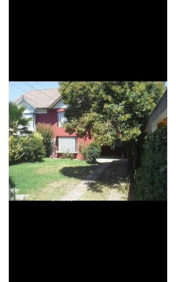 dbs propiedad vende hermosa casa en ciudad satélite en 4100 uf