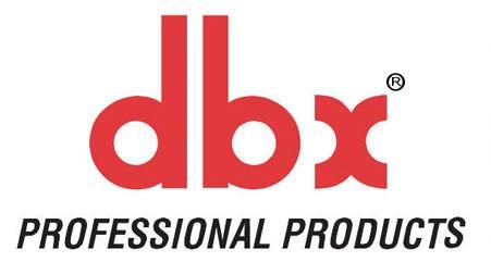 dbx driverack pa crossover processador digital **