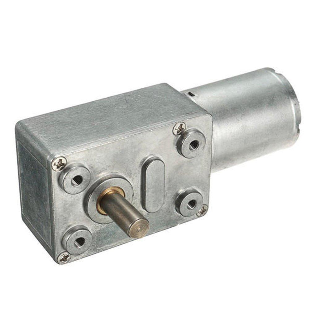 Letter I Cobalt Jobber Length Drill MF00301244 Flat Bottom