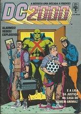 dc 2000 - n. 14 -  fevereiro de 1991