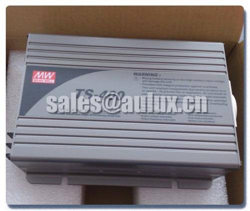 dc-ac power inverter ts-1500 series solar