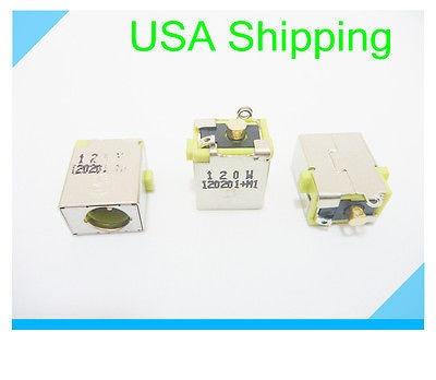 dc alimentación conector para acer aspire 5552 5552 5553 556