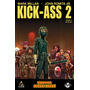 Cómic Kick Ass 2 Unlimited Historia Completa