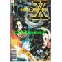 Revista Comics Expedientes X The X Files #4 Duchovny Gillian