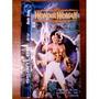 Wonder Woman Mujer Maravilla Imaginado Por Stan Lee Vid